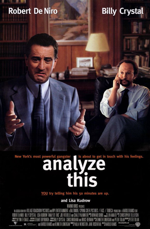 analyze-this