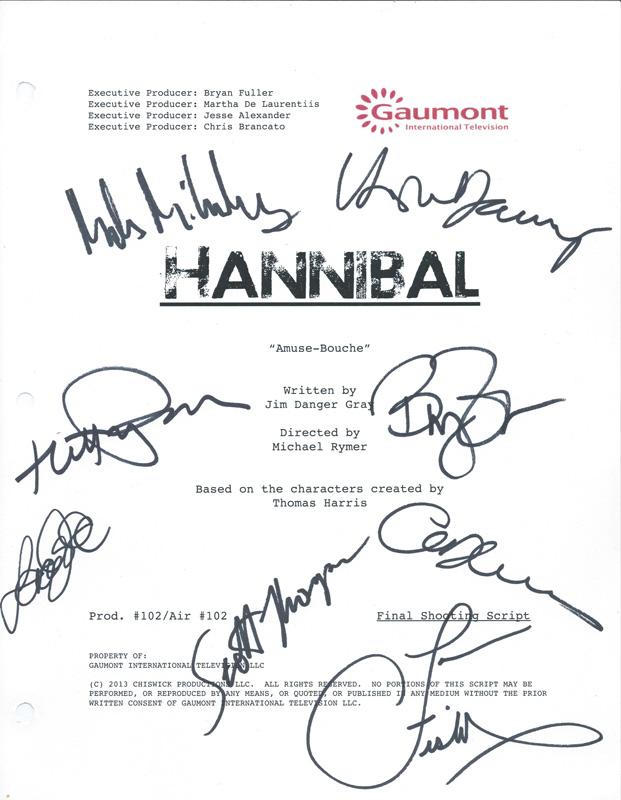 hannibal-script-cover-1