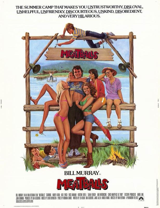 meatballs-poster