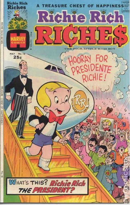 richie-rich-18