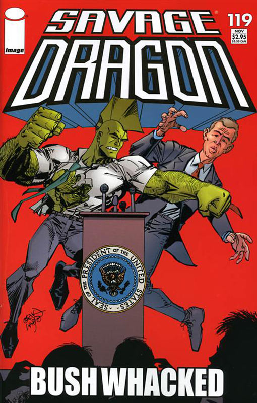 savage-dragon-119