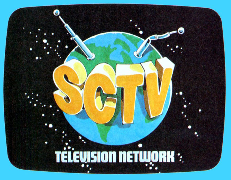 sctv-is-on-the-air
