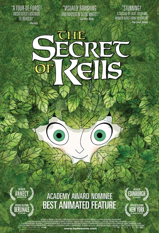 secret-of-kells