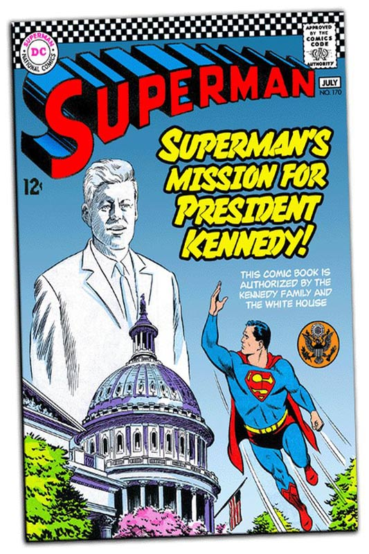 supes_jfk_cover-170