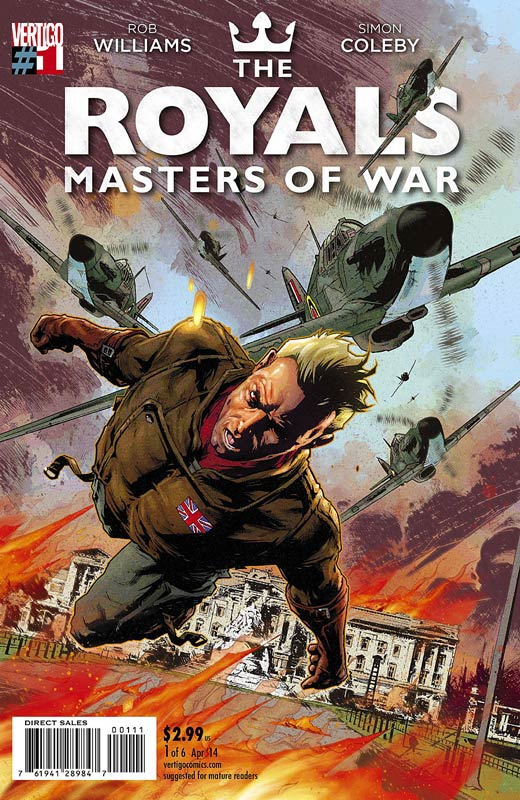 the-royals-masters-of-war-1