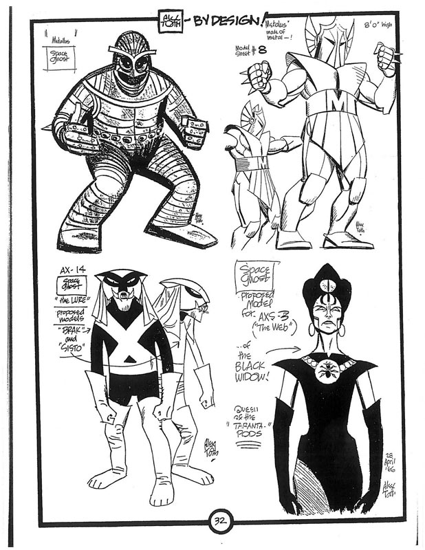 ALEX-TOTH-villians-