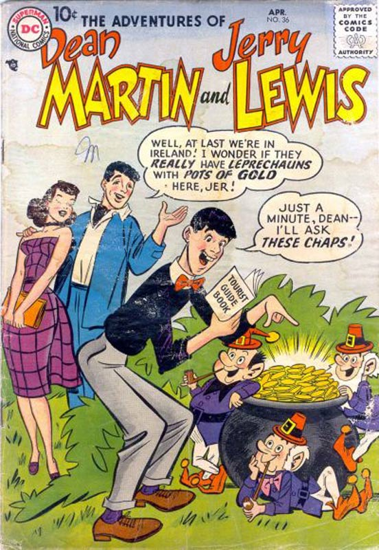 Adventures_of_Dean_Martin_and_Jerry_Lewis_Vol_1_36