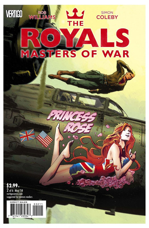 Royals-Masters-of-War-2-CV