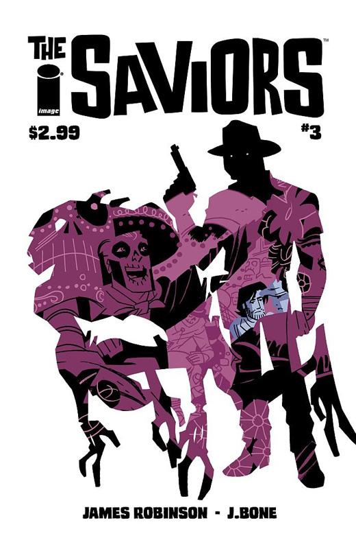 Saviors-3