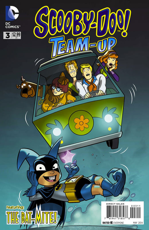 ScoobyDoo-TeamUp-3