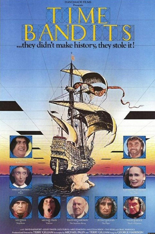 Time-Bandits-Poster