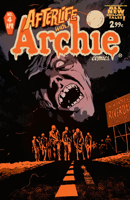 afterlife-with-archie-4