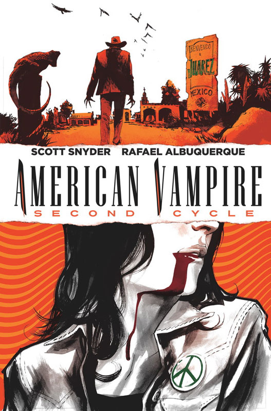 american-vampire-second-cycle