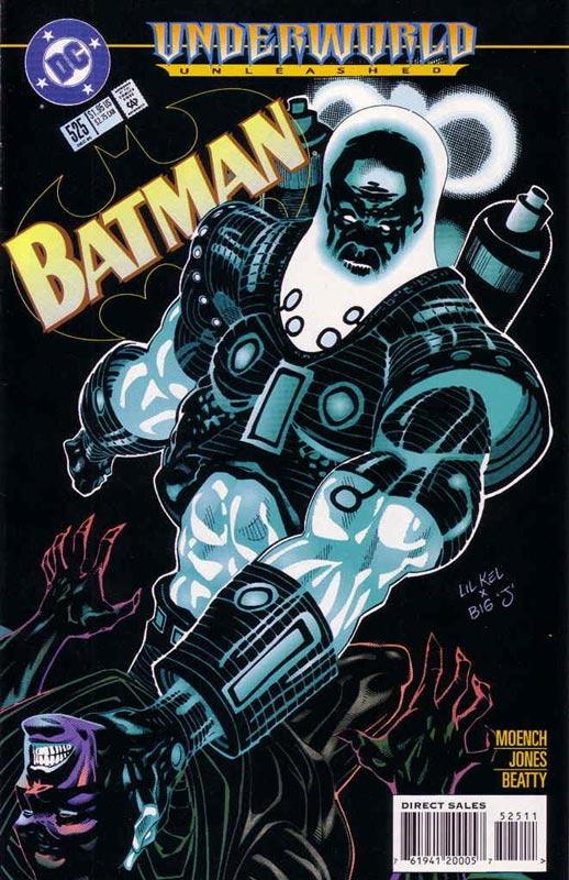 batman-525