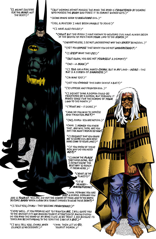 batman-531-pg-10