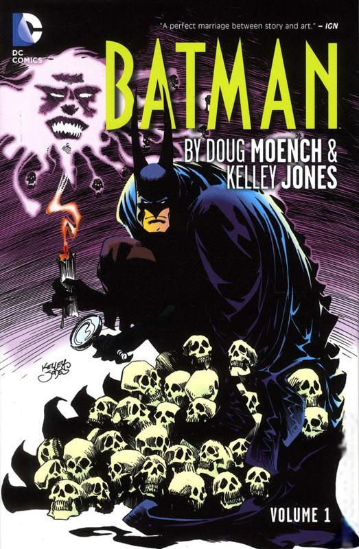 batman-moench-jones