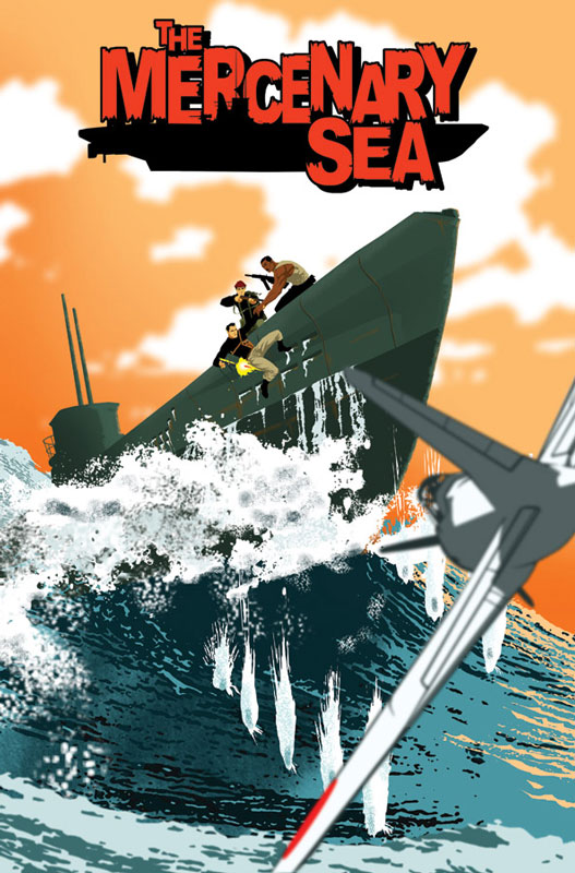 mercenary-sea-2