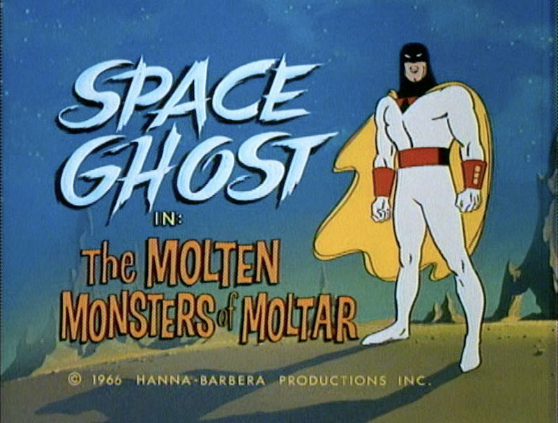 space-ghost1