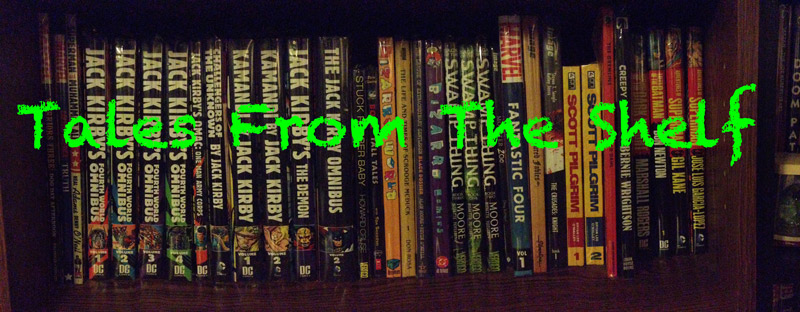 tales-from-the-shelf-web