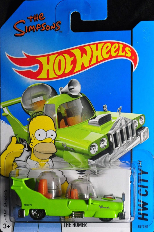 2014_-_hot_wheels_-_the_homer.