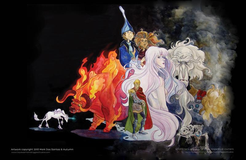 Last-Unicorn-