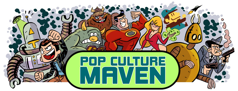 Pop_Culture_Maven_Banner_web