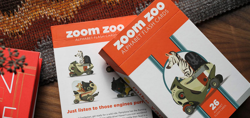 Zoom-Zoo-Alphabet-Flash-Cards