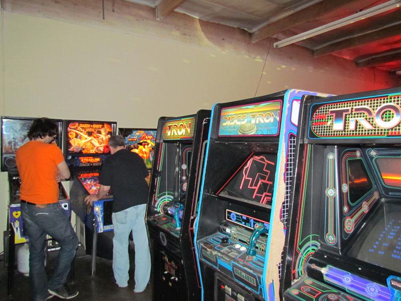 arcade-13