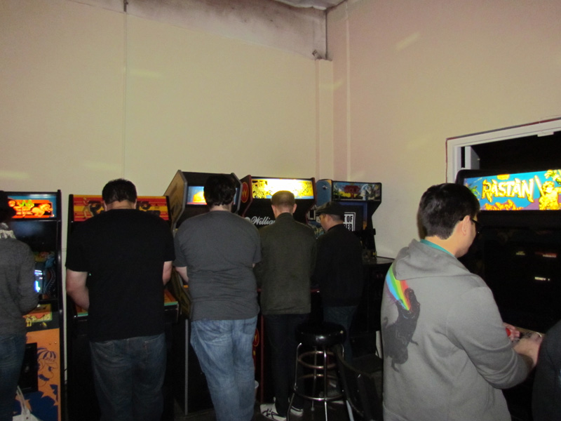 arcade-14