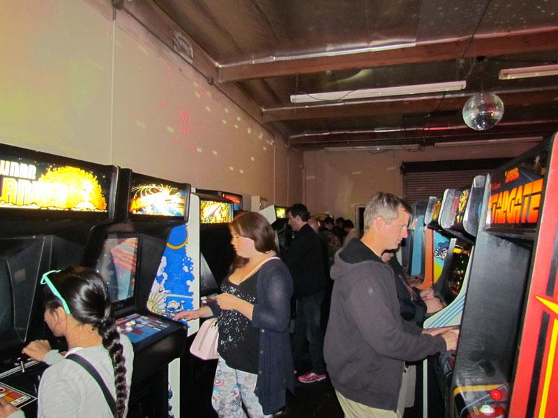 arcade-17