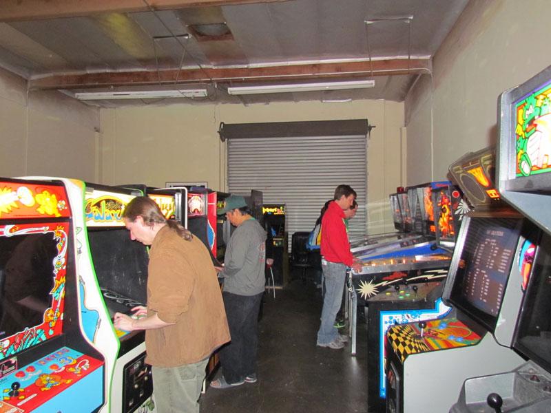 arcade-18