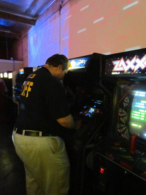 arcade-21