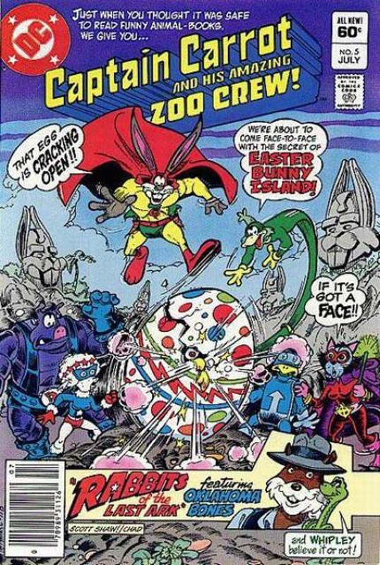captain-carrot-5