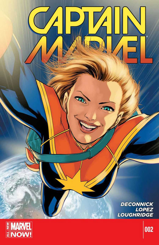 captain-marvel-v2-02
