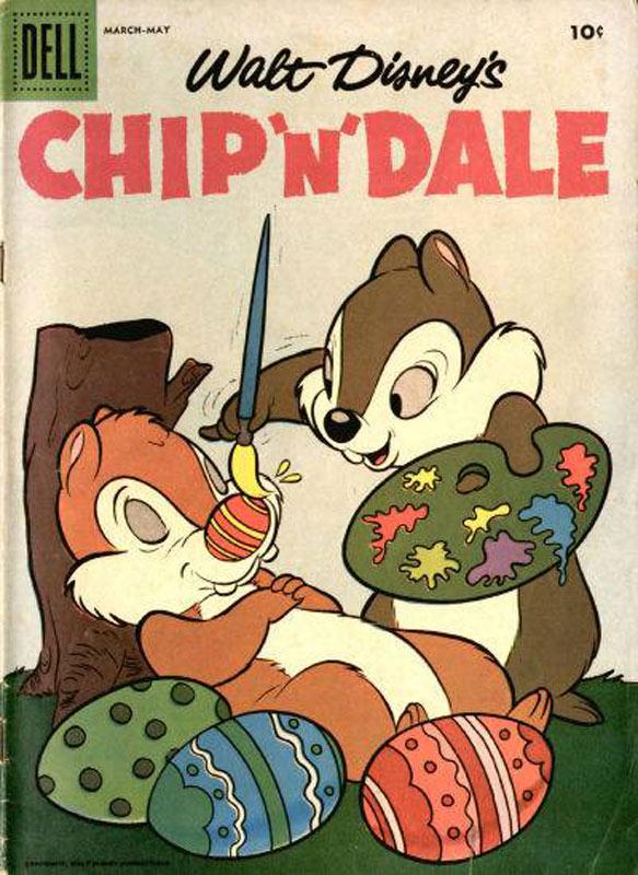 chip-n-dale