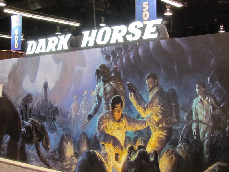 dark-horse-booth