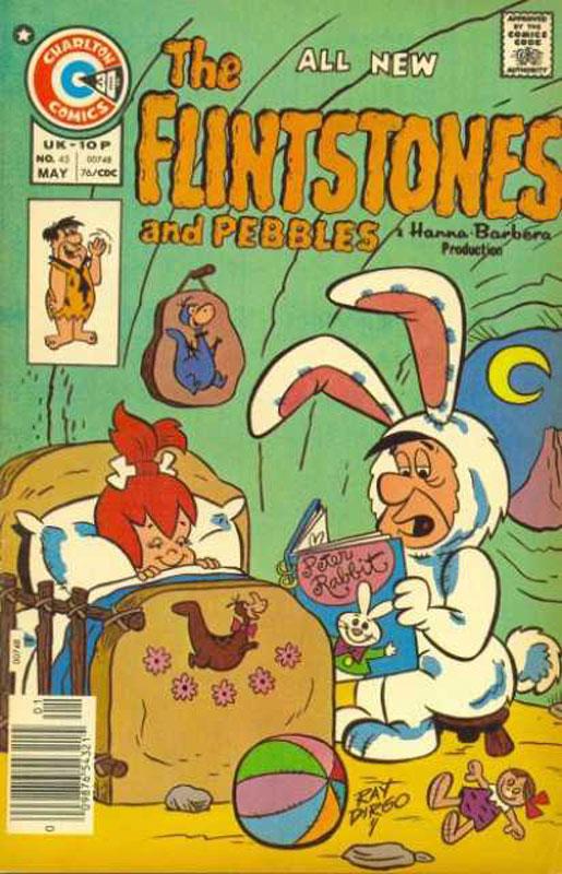 flintstones-45