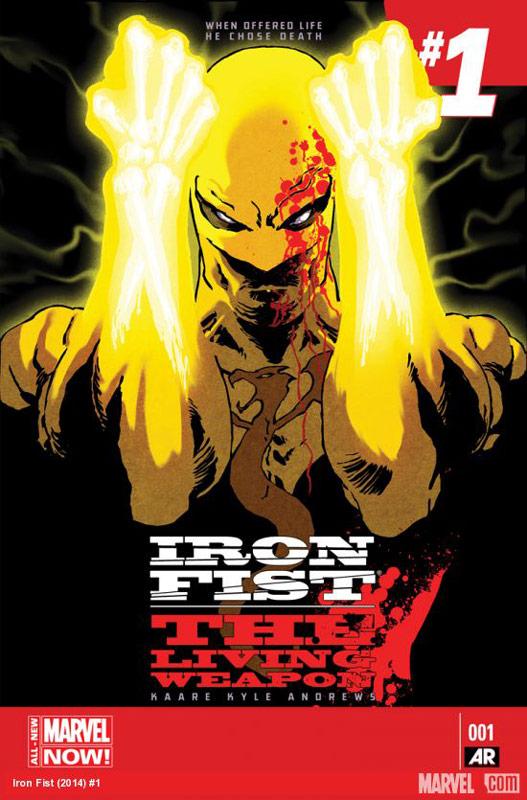 iron-fist-1