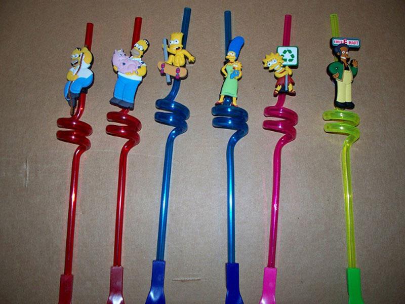 kwik-e-mart-straws1