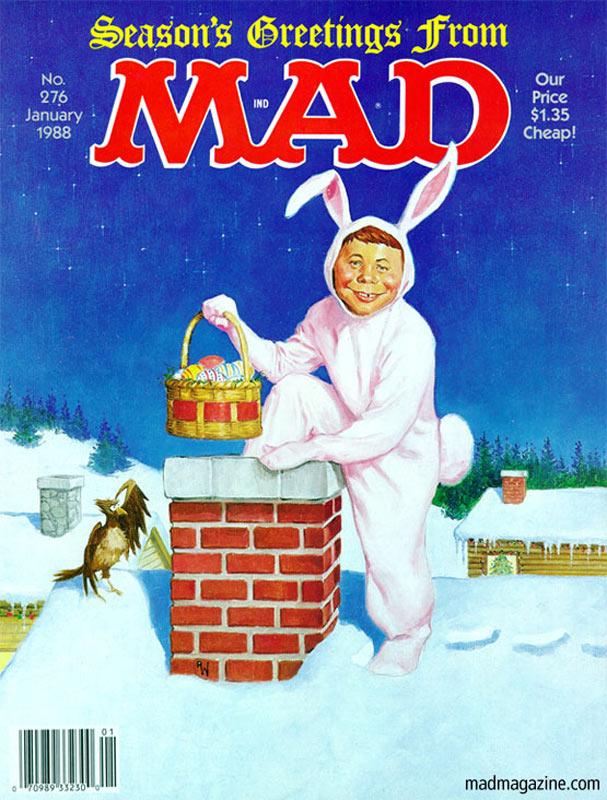 mad-276