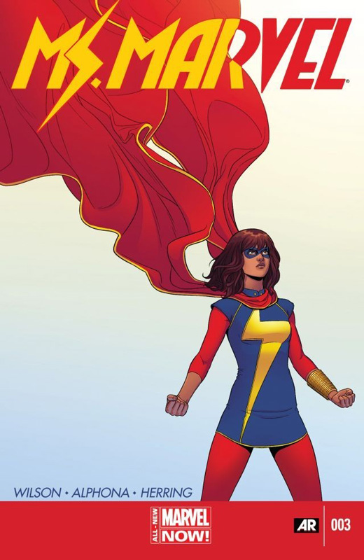 ms.-marvel-3
