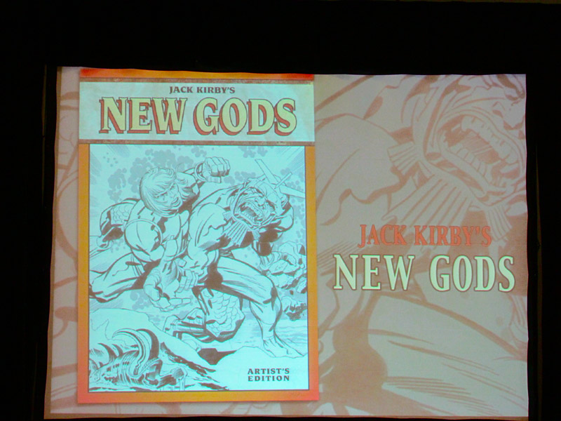 new-gods