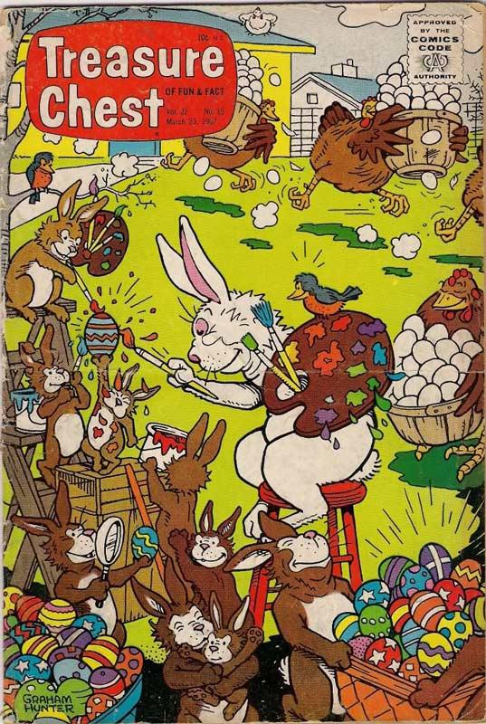 treasure-chest-comics