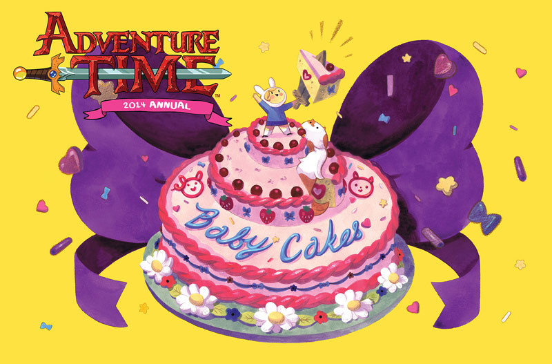 Adventure_Time_2014_Annual-1