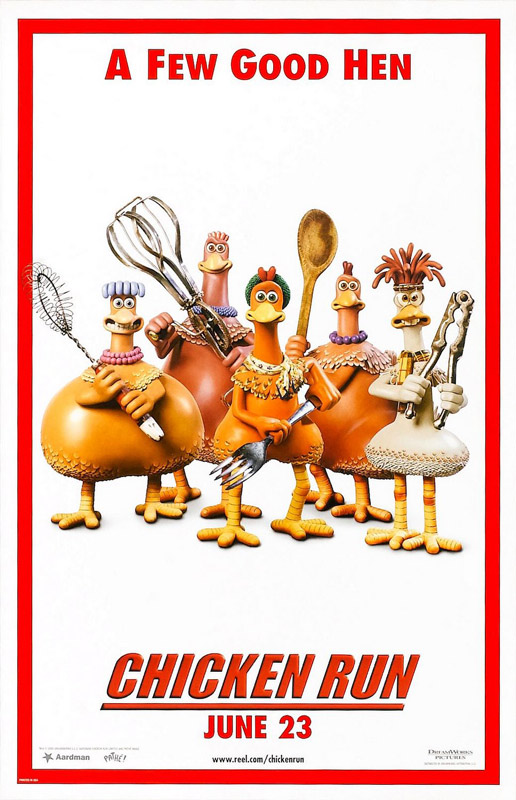 chicken_run_