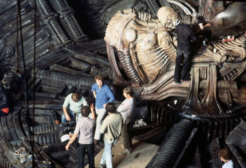 giger-alien-set-3