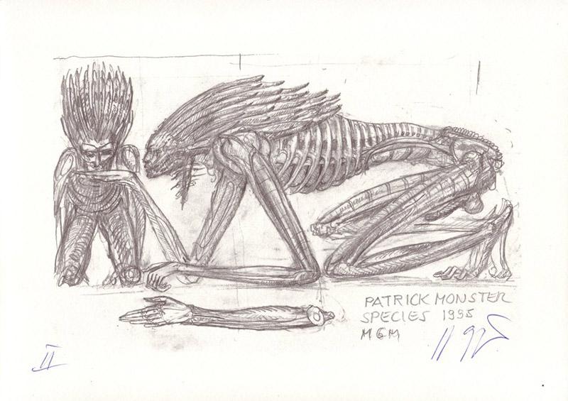 giger-species-patrick