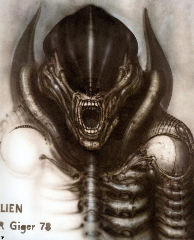 hr_giger_alien_III