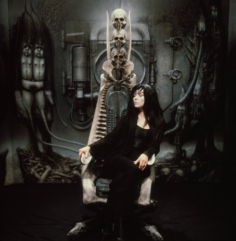 hr_giger_debbie_harry