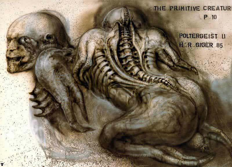 hr_giger_pII_the_primitive_creat-1